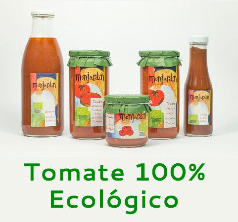 TOMATe100ECO