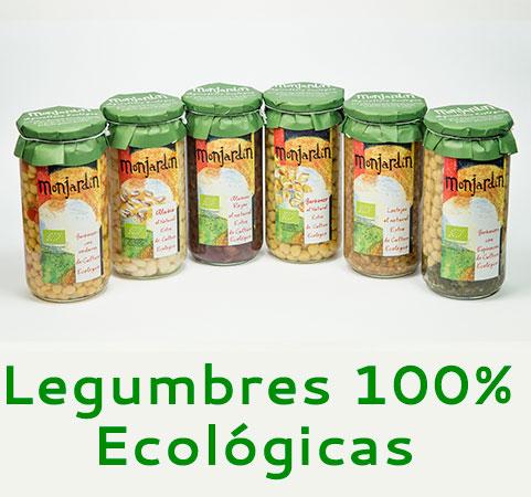 legumbres100