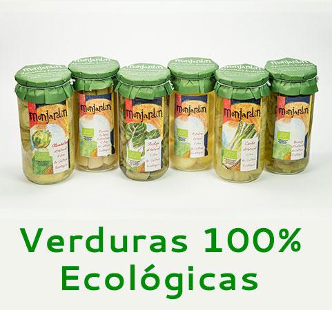 verduras100eco