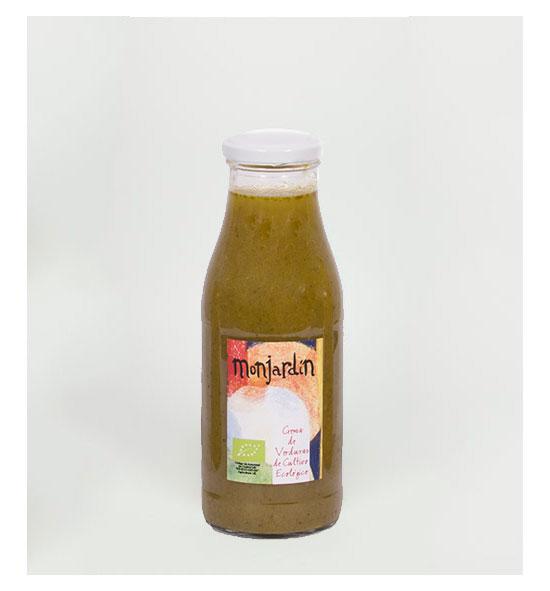 crema_verduras_para_inventario